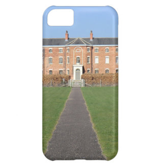 Southwell Workhouse in Nottinghamshire iPhone 5C Cover