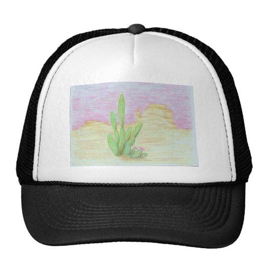 southwest 001 trucker hat