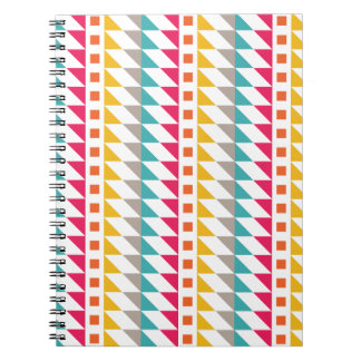 Southwest Abstract Note Book