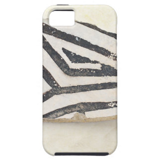 Southwest Ancient Anasazi Native American Pottery iPhone SE/5/5s Case