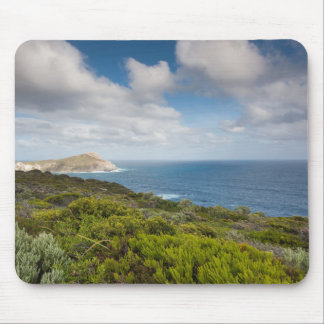 Southwest Australia, Albany Mouse Pad