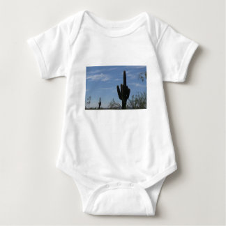 Southwest Baby Bodysuit