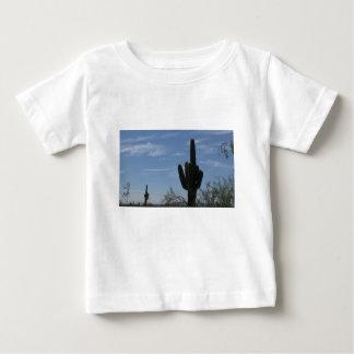 Southwest Baby T-Shirt