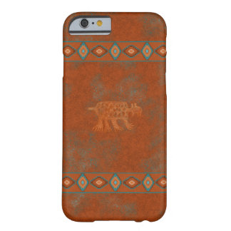 Southwest Canyons Barely There iPhone 6 Case