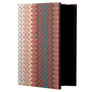 Southwest Chevron Zigzag iPad Air 2 Powis iCase Powis iPad Air 2 Case