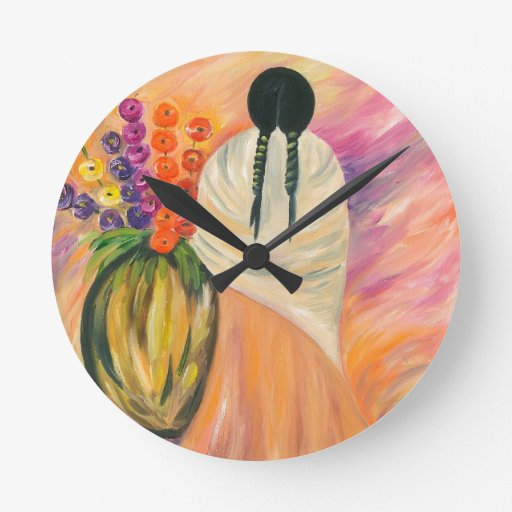 Southwest Clocks