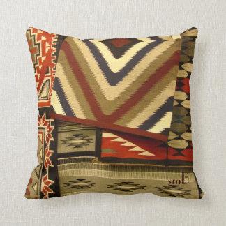 Southwest Colors Pillow