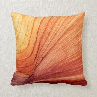 Southwest Decorative Square Throw Pillow