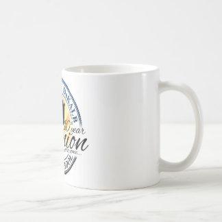 Southwest Dekalb High School Class 10 Year Reunion Coffee Mug