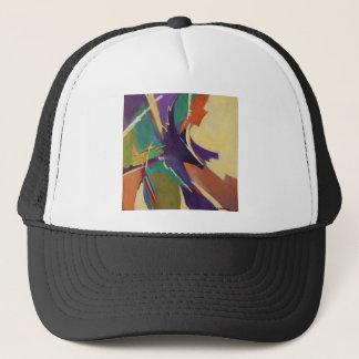 SouthWest Echos Trucker Hat