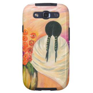 Southwest Galaxy S3 Cover