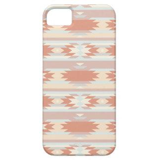 Southwest Inspiration iPhone 5 Case