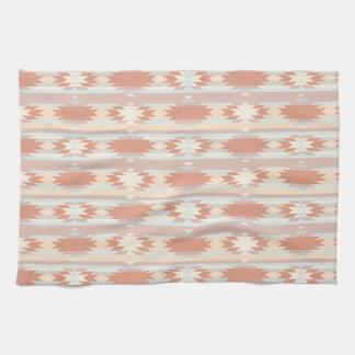 Southwest Inspiration Kitchen Towels