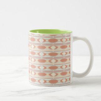 Southwest Inspiration Mug