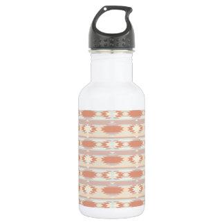 Southwest Inspiration Water Bottle