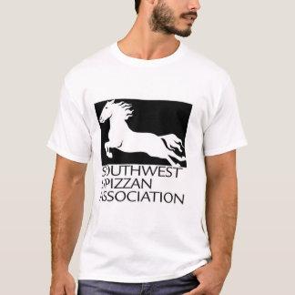 Southwest Lipizzan Association T-Shirt