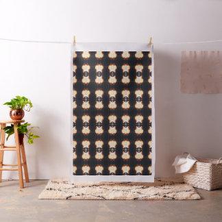 Southwest mirror imsges fabric