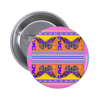 Southwest  Monarch Butterflies gifts by Sharles Button