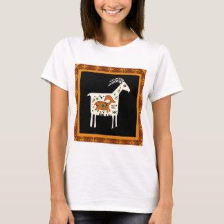 Southwest Mountain Mama T-Shirt