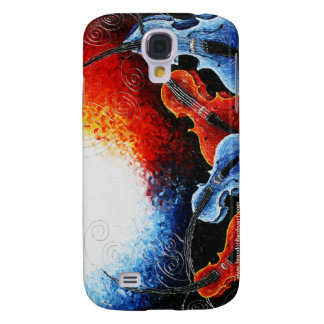 Southwest Quartet iPhone 3 Speck Case Samsung Galaxy S4 Covers