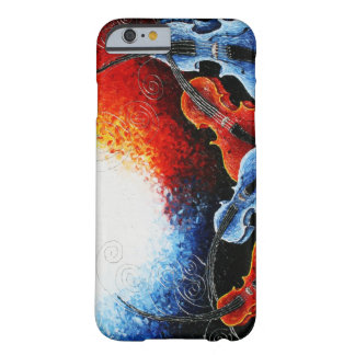 Southwest Quartet iPhone 6 Case