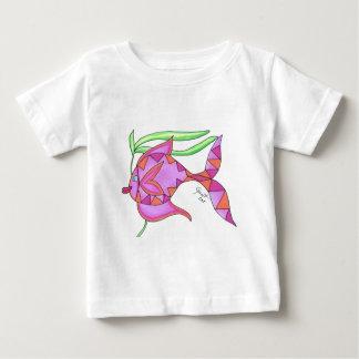 Southwest Sally T-shirt