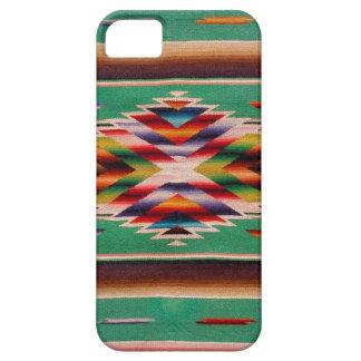 Southwest Saltillo iPhone SE/5/5s Case