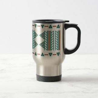 Southwest Serenity Travel Mug Commuter Cup