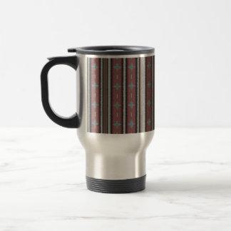 Southwest Sojourn Travel Mug Commuter Cup