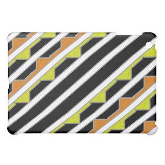 southwest stripes iPad mini covers