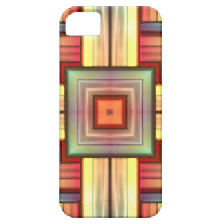 Southwest Sunset iPhone 5 Covers