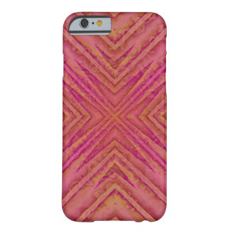 Southwest Terracotta Style iPhone 6 Case