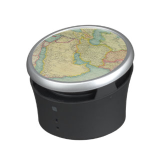 Southwestern Asia Bluetooth Speaker