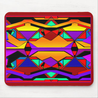 Southwestern Design southwestern design gifts on zazzle