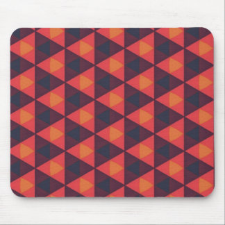 Southwestern Geometric Muted Series #2 Mouse Pad