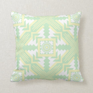 Southwestern Print Throw Pillows : Southwestern Pillows - Decorative & Throw Pillows Zazzle