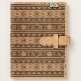 Southwestern Native American Design Journal