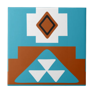 Native american patterns tiles native american patterns for Native american tile designs