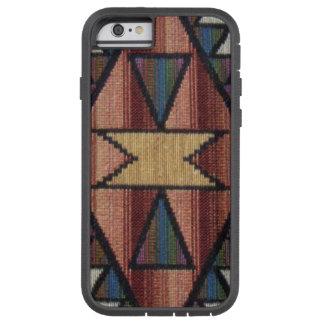 Southwestern pattern iPhone 6 tough Xtreme case Tough Xtreme iPhone 6 Case