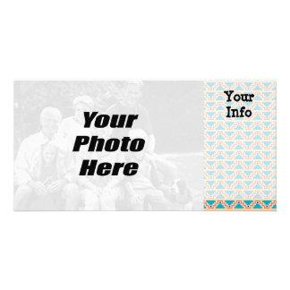 Southwestern Photo Cards