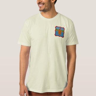 Southwestern Sea Turtle 2-Sided Shirts