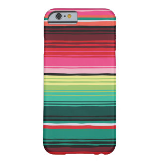 Southwestern Serape iPhone 6/6s Case