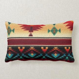 Southwestern Pillows - Decorative & Throw Pillows Zazzle