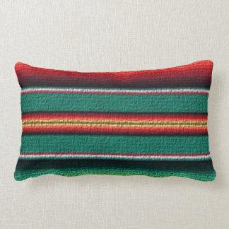 Southwestern Style Pillow
