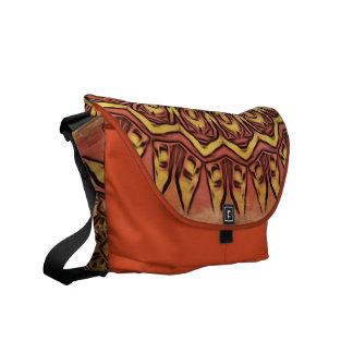 Southwestern Style Purse/Messenger Bag