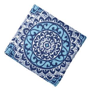 c1786f2b33a Batik Bandanas   Handkerchiefs