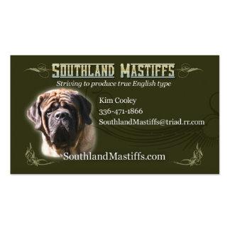 soutland_business_card_cx tarjetas de visita