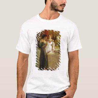 Souvenir d'un Soir T-Shirt