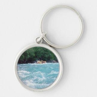 souvenir key chain