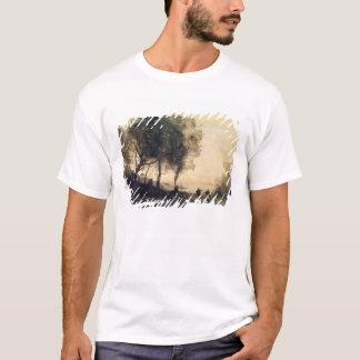 Souvenir of Italy T-Shirt